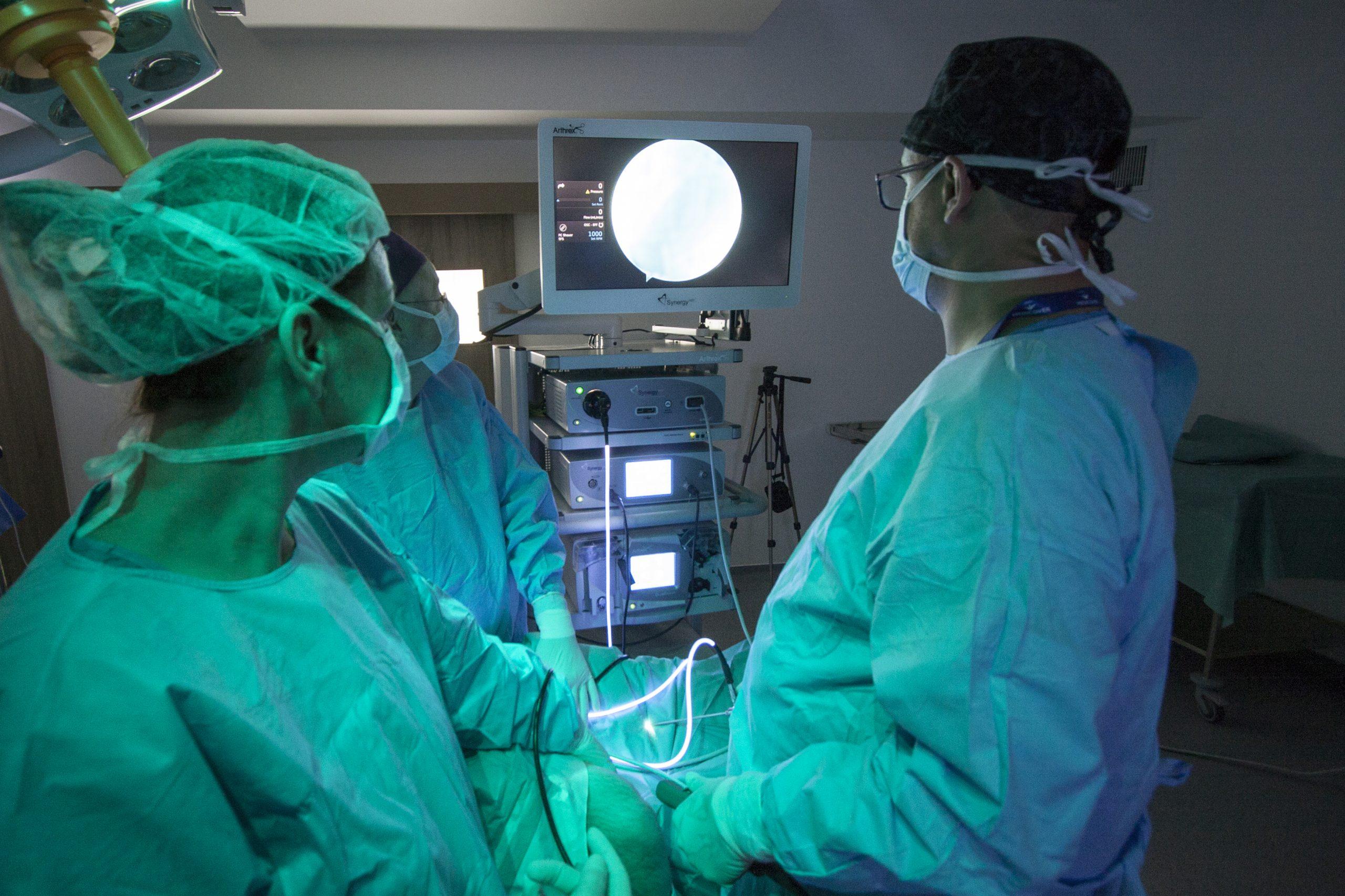 Endoscopic Sinus Surgery Fess Mysurgeryabroad Medicover Hospital Hospital Abroad Affordable Surgery In Budapest Hungary